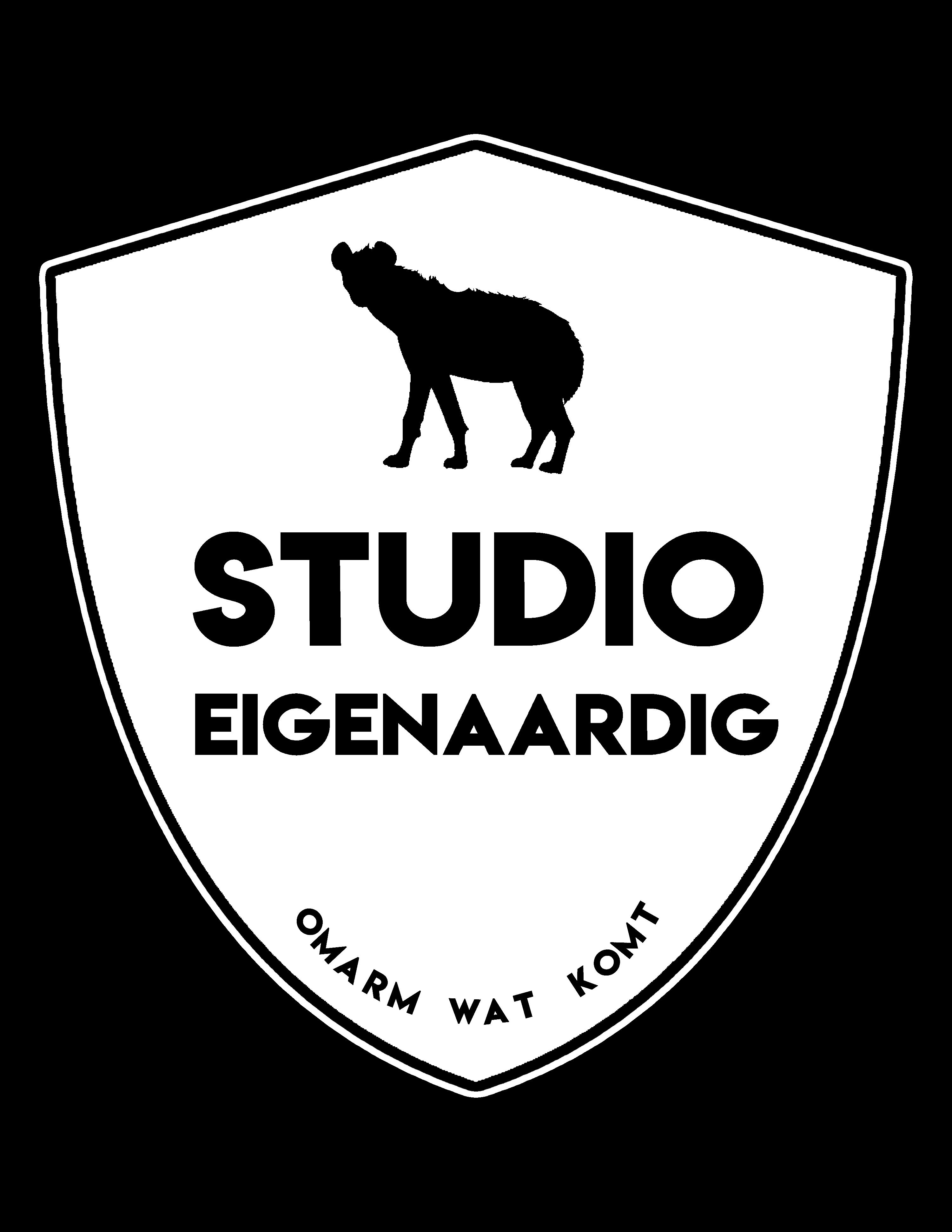 Studio Eigenaardig